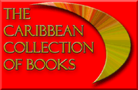 Caribbean Collection of Books